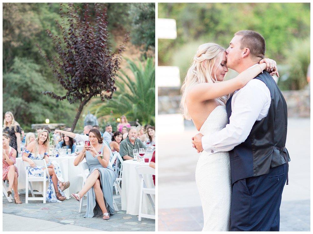 Centerville-Estates-Wedding-Photographer_5981.jpg