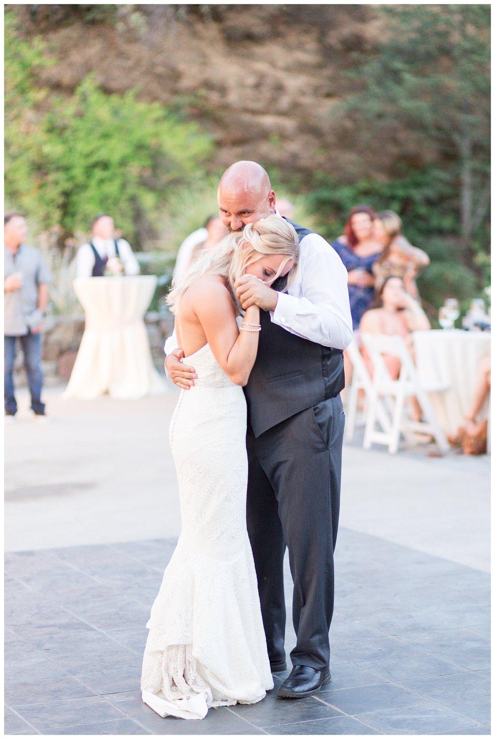 Centerville-Estates-Wedding-Photographer_5982.jpg