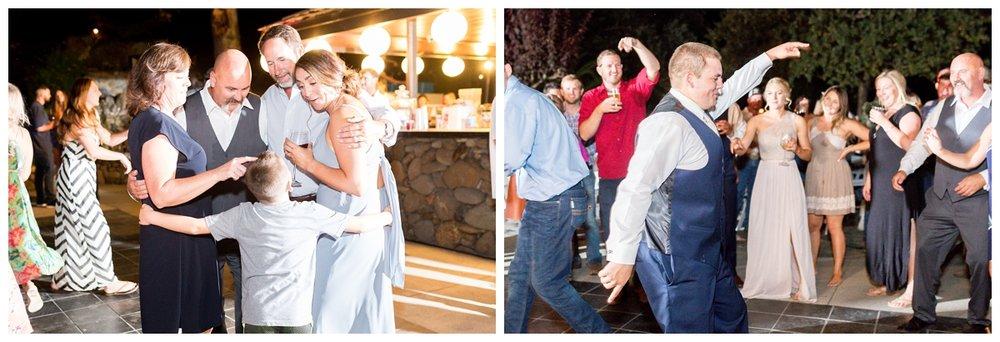 Centerville-Estates-Wedding-Photographer_5993.jpg
