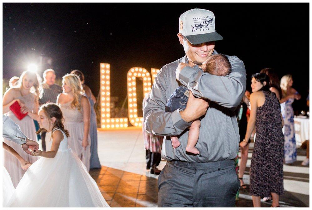 Centerville-Estates-Wedding-Photographer_5990.jpg