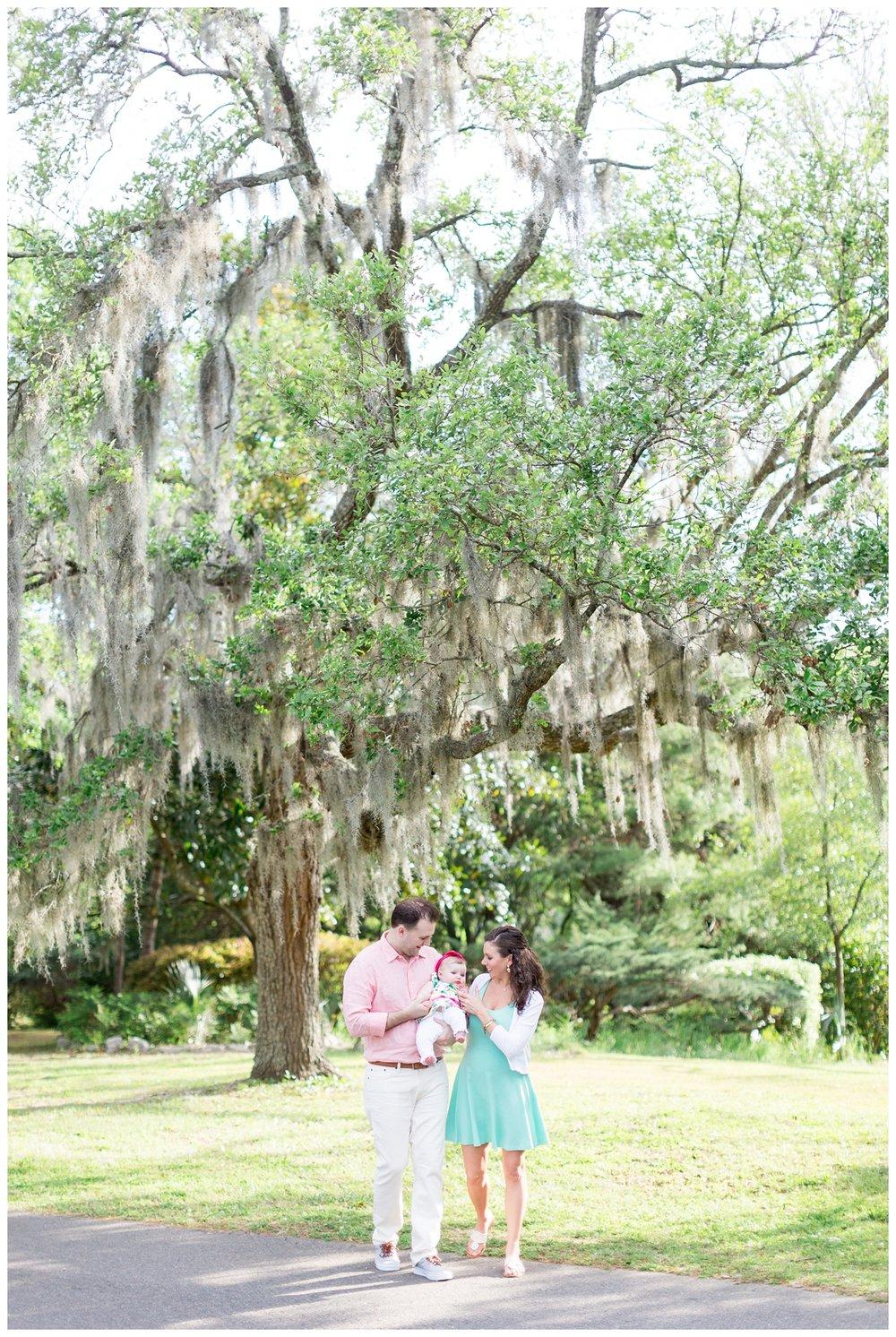 Charleston-Lifestyle-Portrait-Photographer_5625.jpg