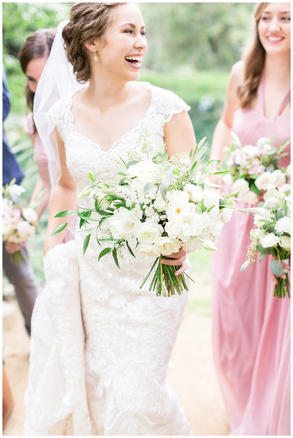 Northern-California-wedding-videographers_1082.jpg