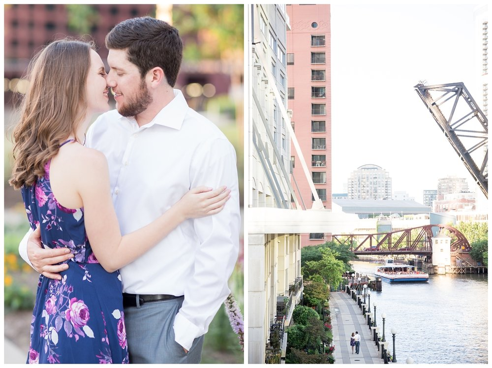 Destination-Kinzie-St.Bridge-Chicago-Engagement-Photos_5660.jpg