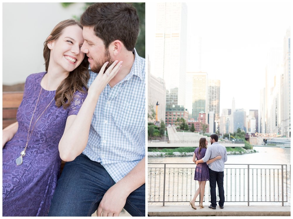 Destination-Kinzie-St.Bridge-Chicago-Engagement-Photos_5670.jpg