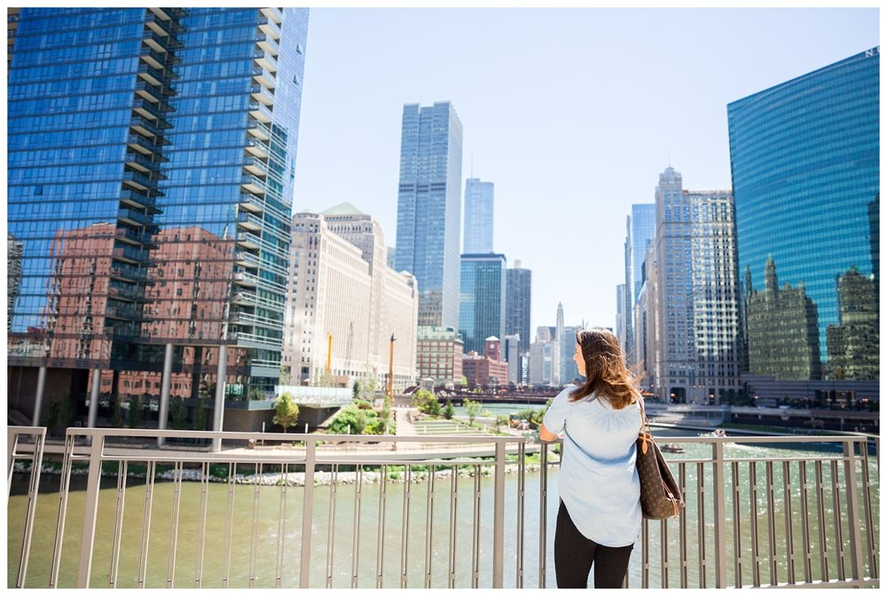 Chicago-Destination-Photographer_1073.jpg