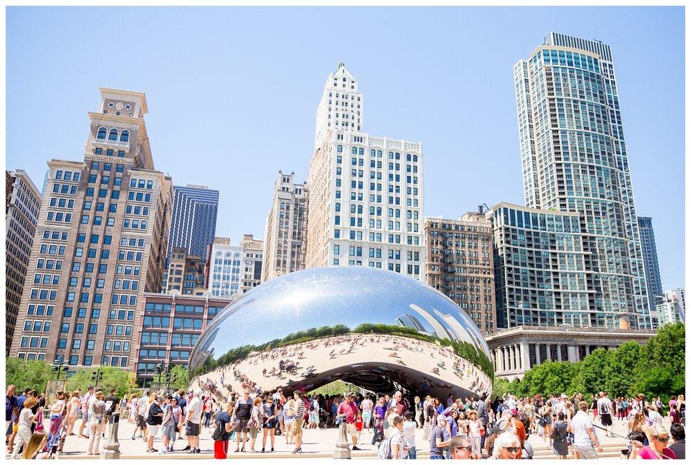 Chicago-Destination-Photographer_1074.jpg