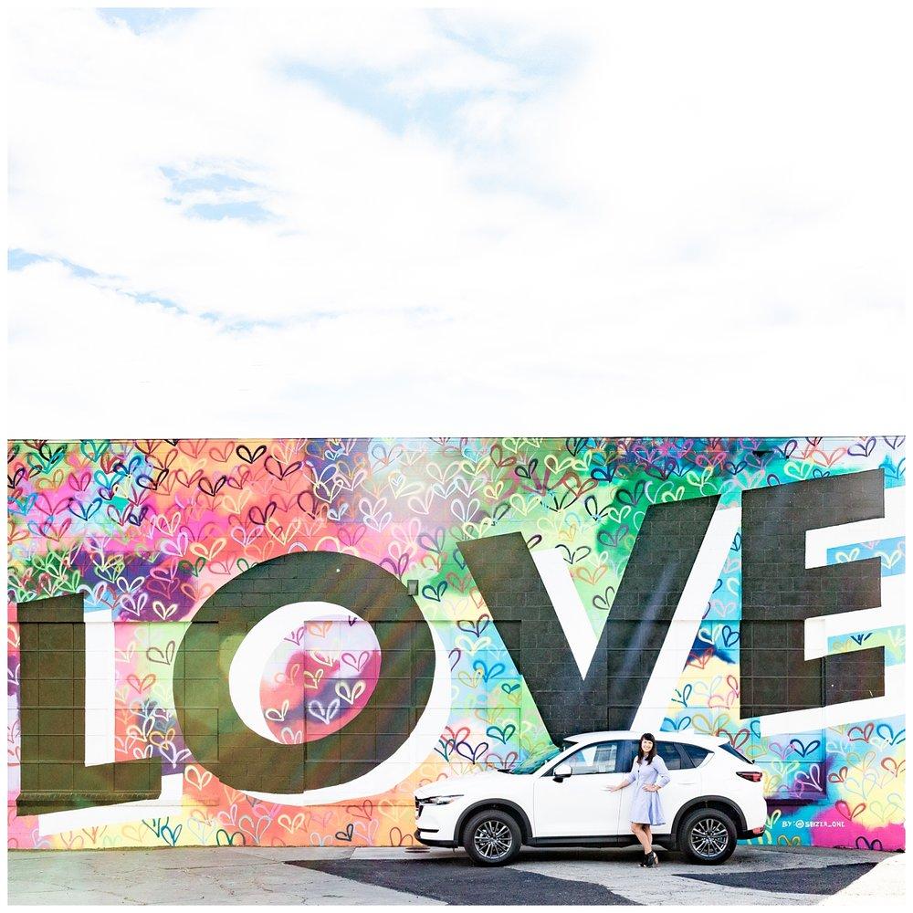 Lulus-love-wall_1071.jpg