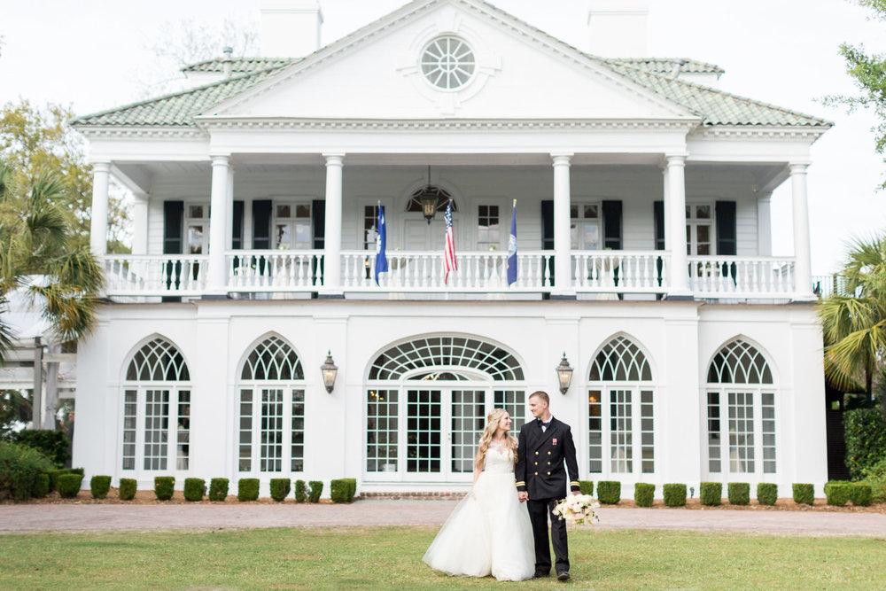 Shawn-Lauren-s-Charleston-Wedding-Bride-and-Groom-Portraits-0115-1600x1067.jpg