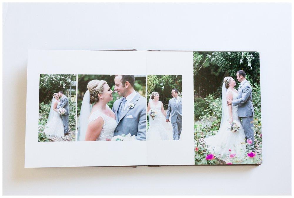 Chico-Wedding-Photographer_5521.jpg