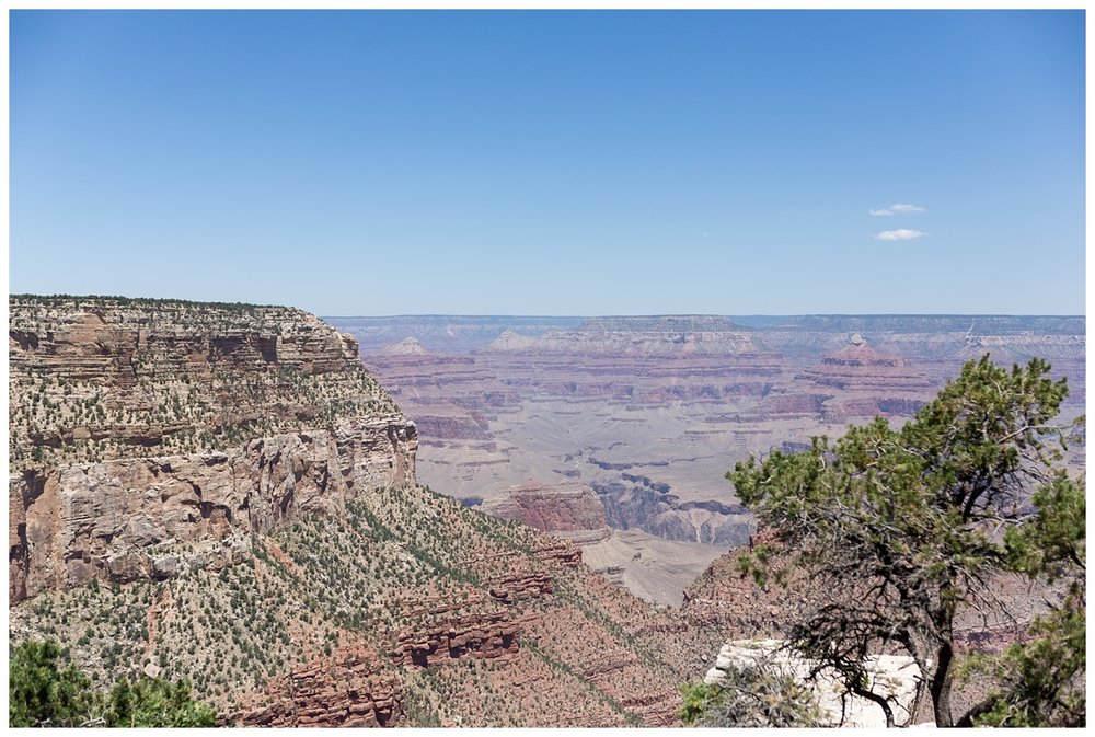 Grand-Canyon-Arizona-Photos_1033.jpg