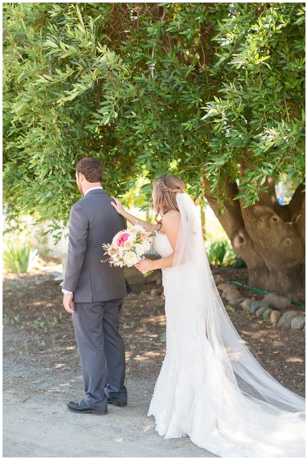 Patrick-Ranch-Museum-Wedding-Photos_0855.jpg