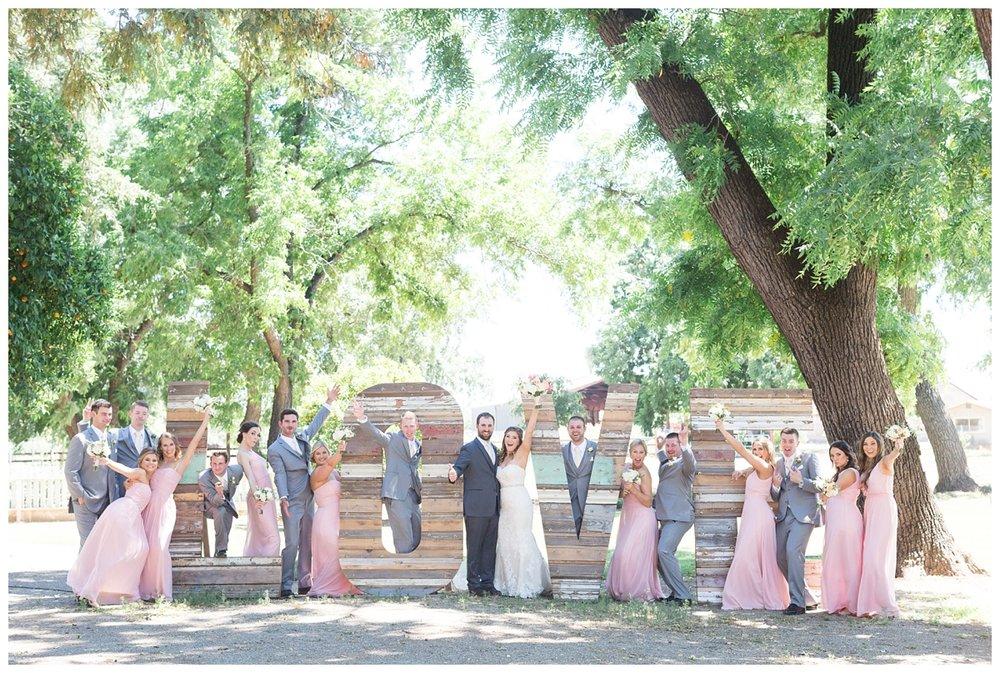 Patrick-Ranch-Museum-Wedding-Photos_0872.jpg