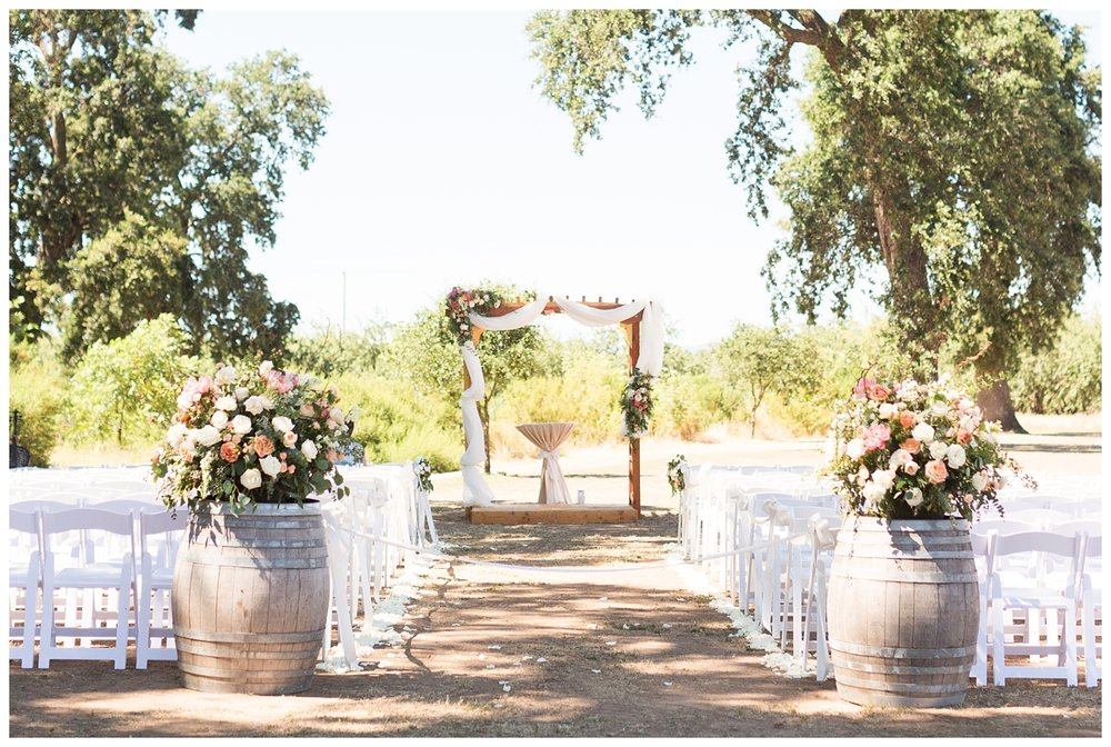Patrick-Ranch-Museum-Wedding-Photos_0891.jpg