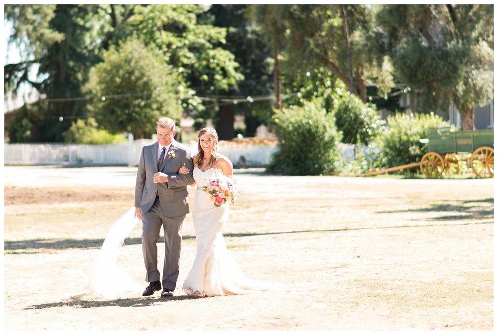 Patrick-Ranch-Museum-Wedding-Photos_0915.jpg