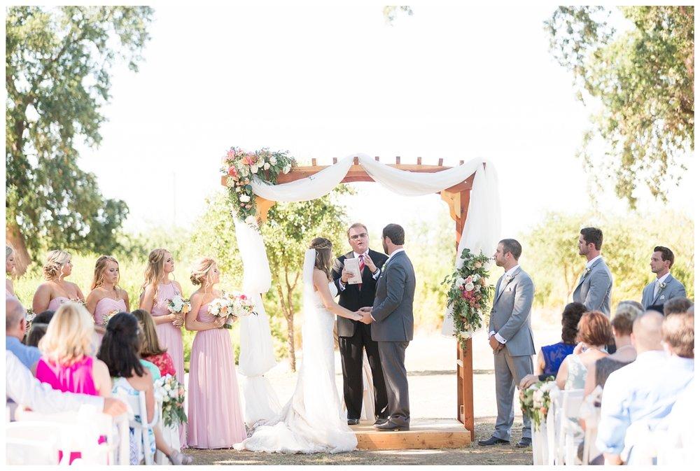 Patrick-Ranch-Museum-Wedding-Photos_0918.jpg