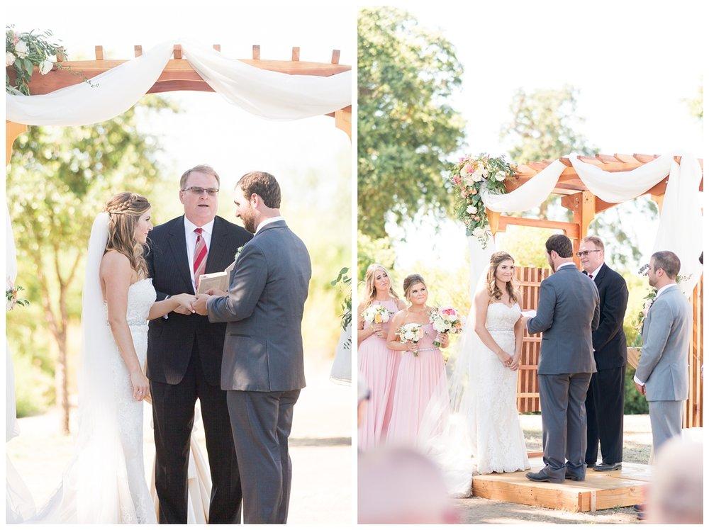 Patrick-Ranch-Museum-Wedding-Photos_0930.jpg
