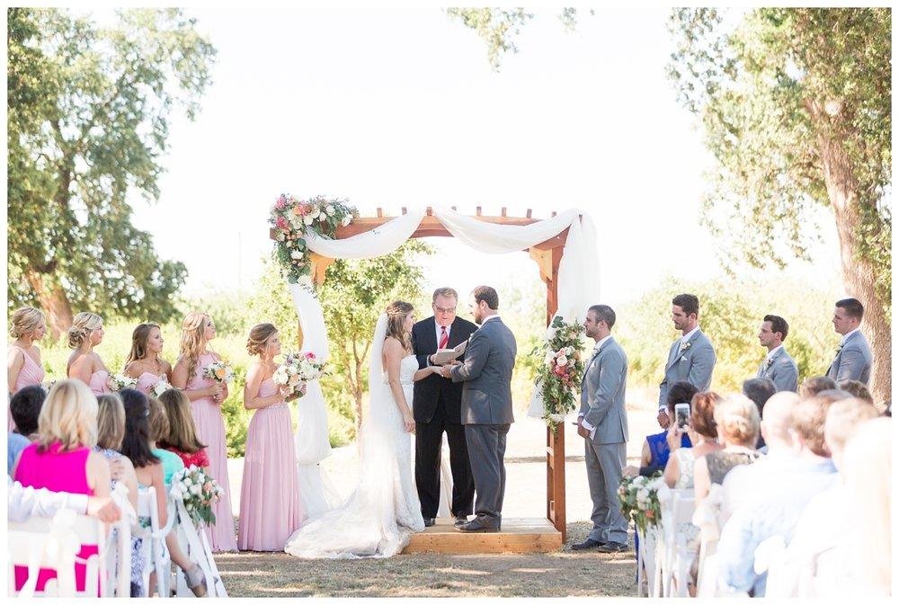 Patrick-Ranch-Museum-Wedding-Photos_0928.jpg