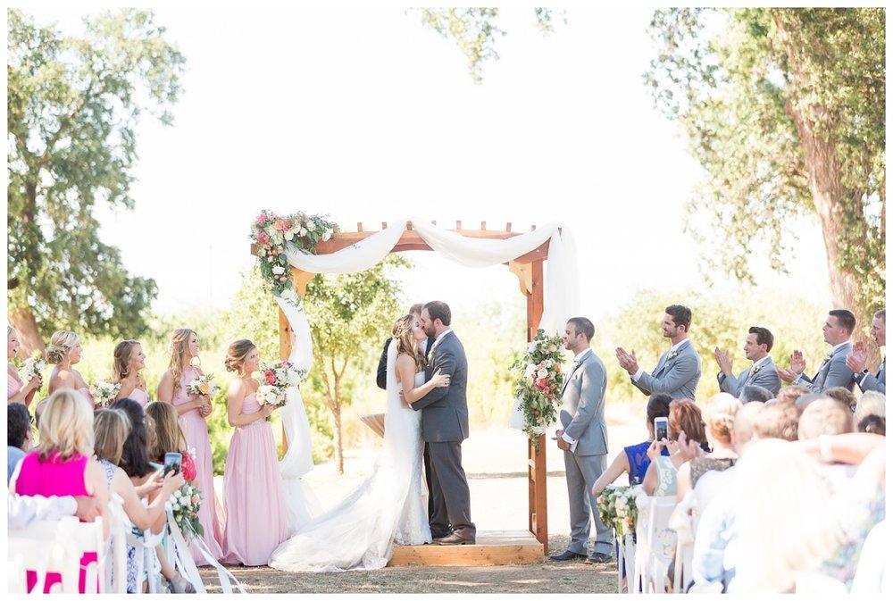 Patrick-Ranch-Museum-Wedding-Photos_0931.jpg