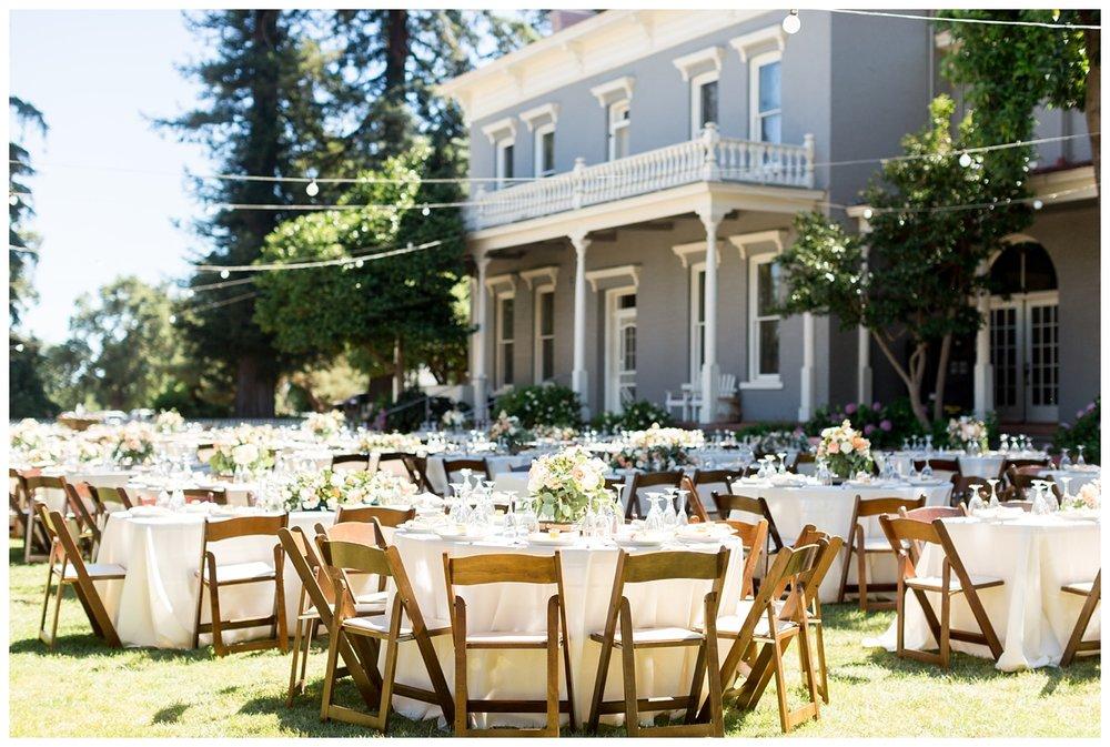 Patrick-Ranch-Museum-Wedding-Photos_0905.jpg