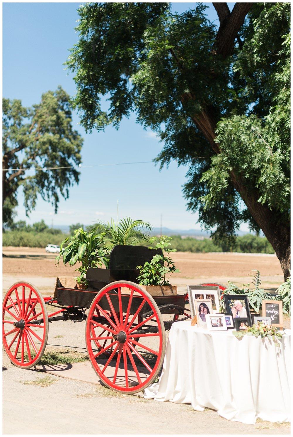 Patrick-Ranch-Museum-Wedding-Photos_0901.jpg