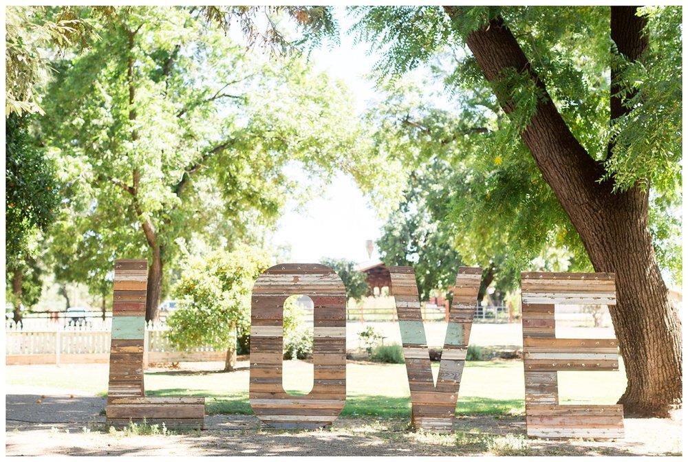 Patrick-Ranch-Museum-Wedding-Photos_0892.jpg