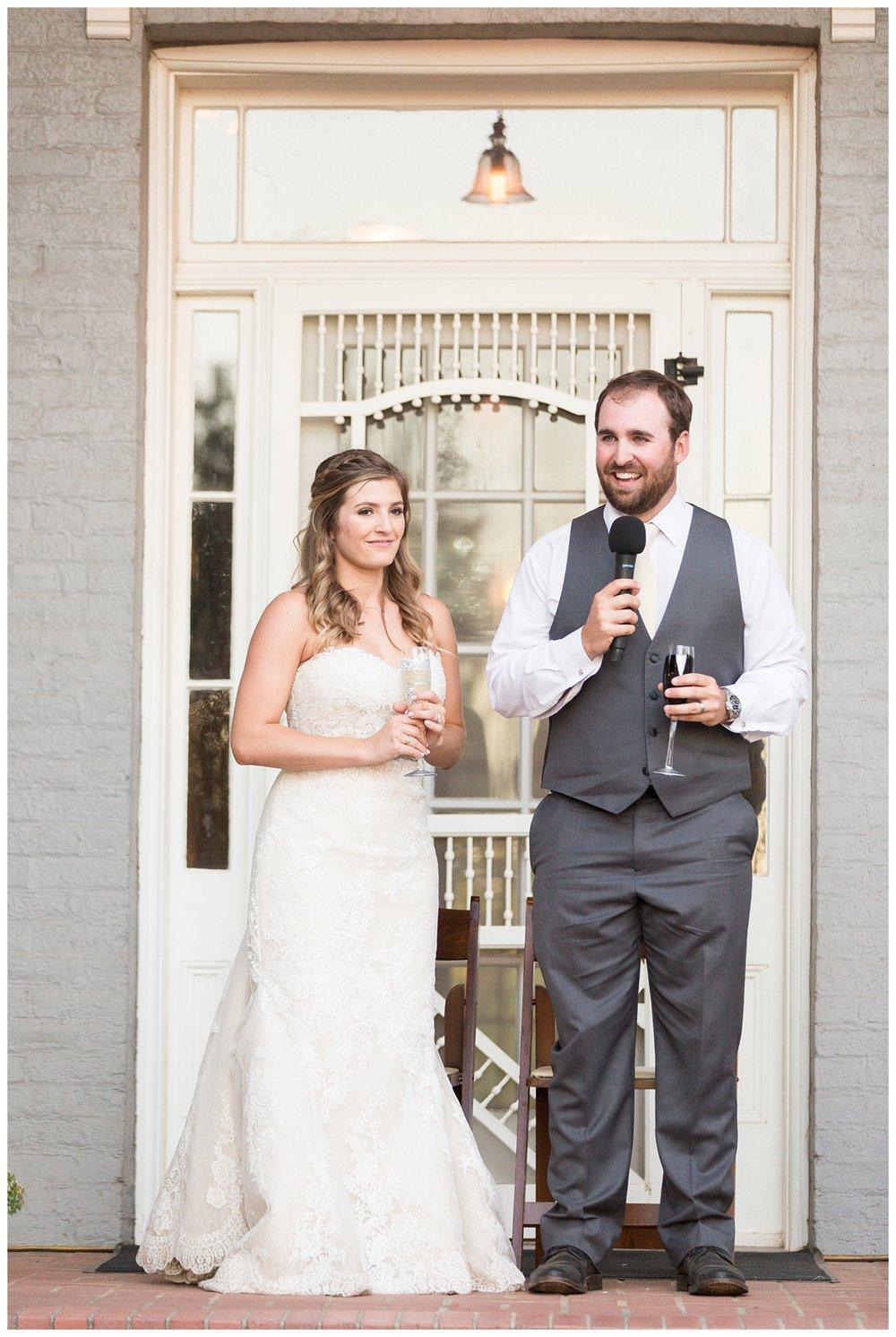 Patrick-Ranch-Museum-Wedding-Photos_0968.jpg