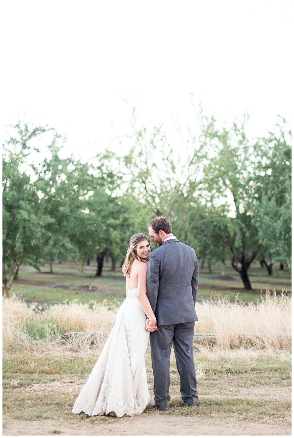 Patrick-Ranch-Museum-Wedding-Photos_0980.jpg