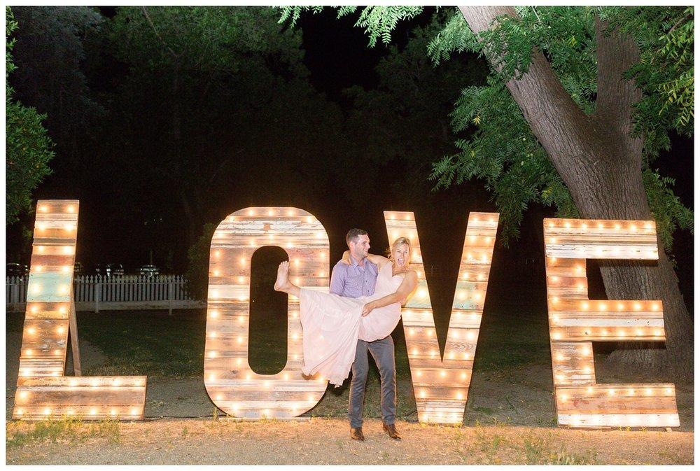 Patrick-Ranch-Museum-Wedding-Photos_0997.jpg