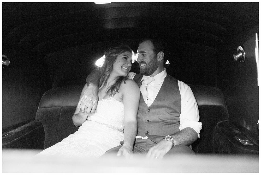 Patrick-Ranch-Museum-Wedding-Photos_1005.jpg