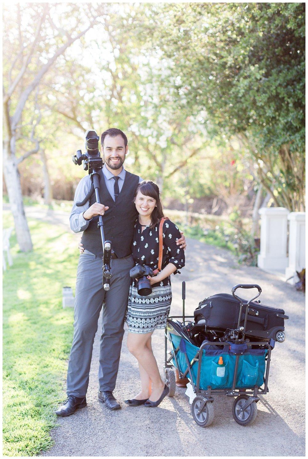 Chico-wedding-videographers_5515.jpg