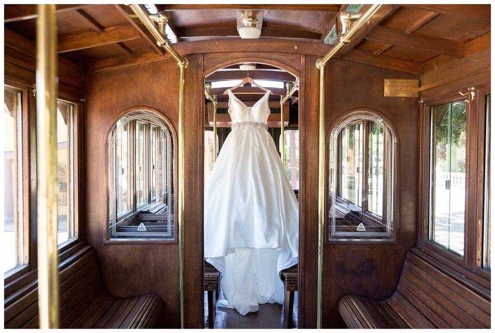 Viaggio-Winery-Wedding-Photographer_5366.jpg