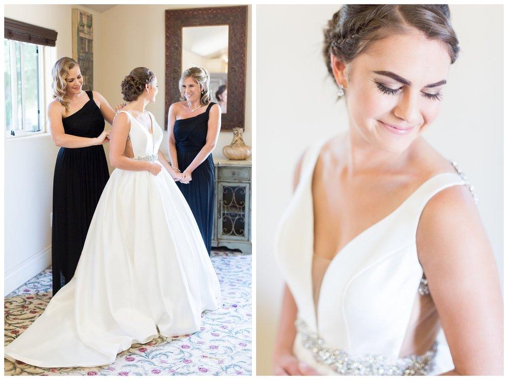 Viaggio-Winery-Wedding-Photographer_5384.jpg