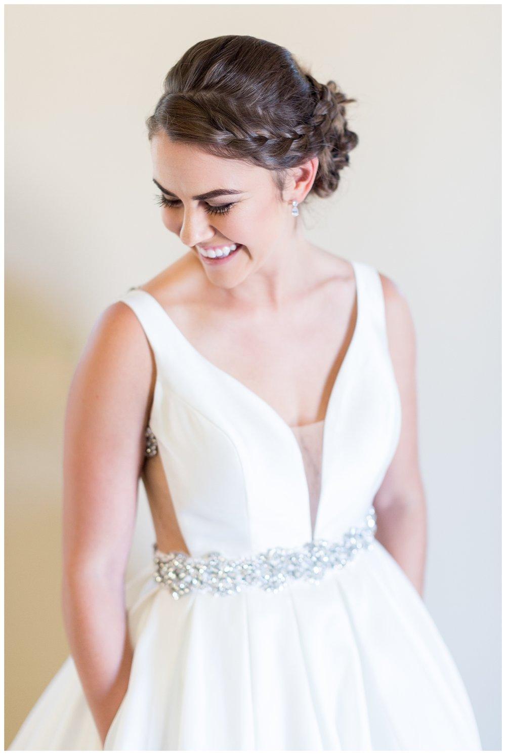 Viaggio-Winery-Wedding-Photographer_5386.jpg