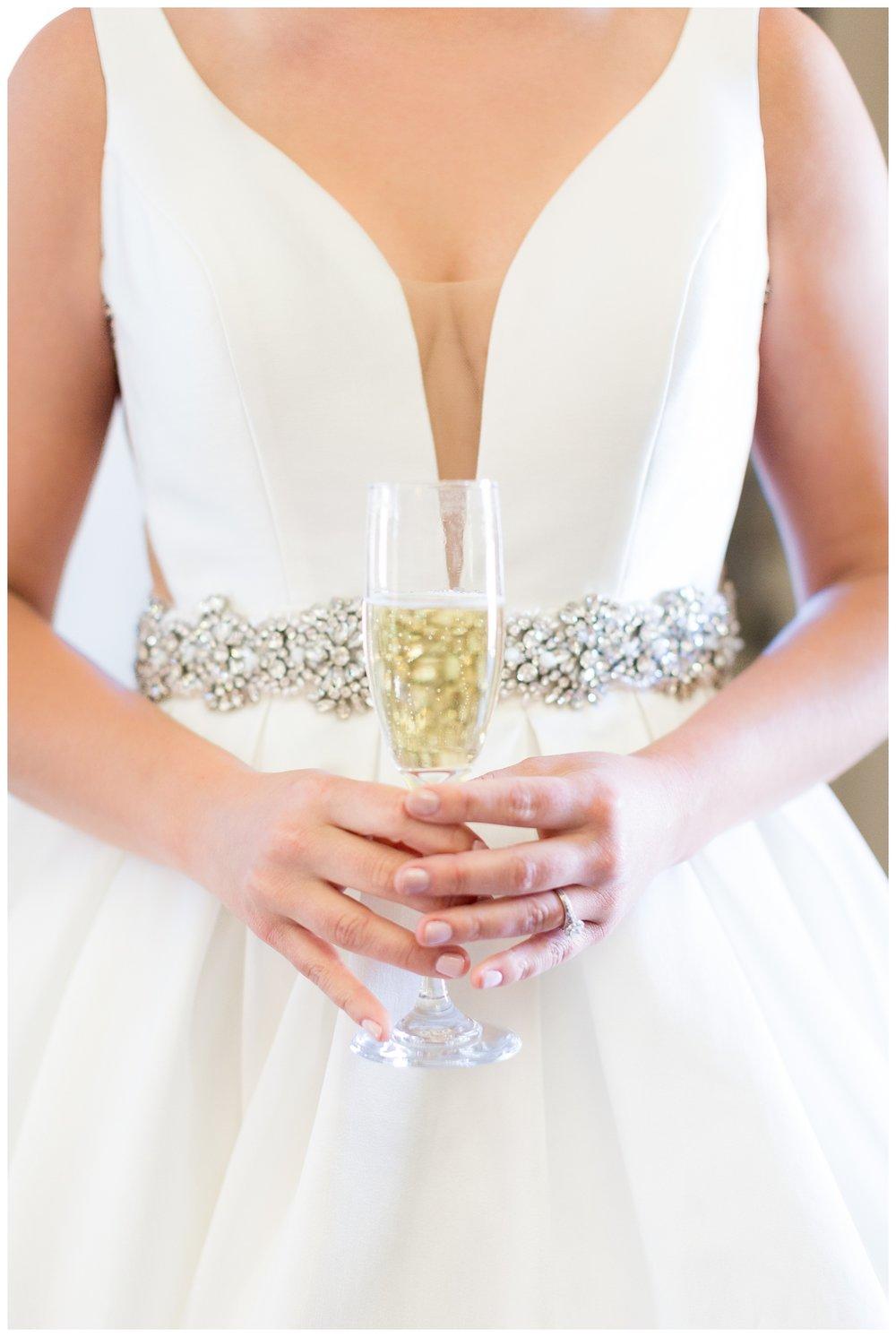 Viaggio-Winery-Wedding-Photographer_5383.jpg