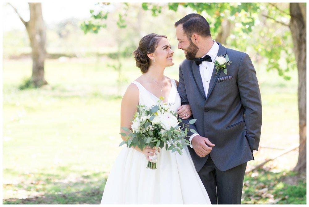 Viaggio-Winery-Wedding-Photographer_5390.jpg