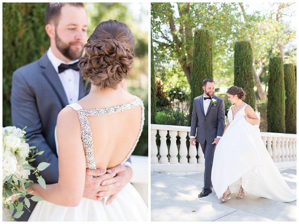 Viaggio-Winery-Wedding-Photographer_5403.jpg