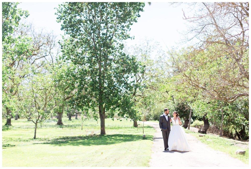 Viaggio-Winery-Wedding-Photographer_5392.jpg