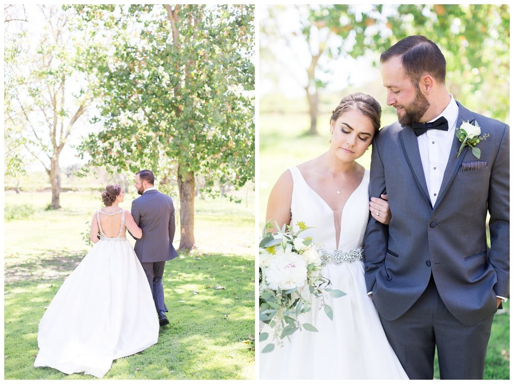 Viaggio-Winery-Wedding-Photographer_5405.jpg