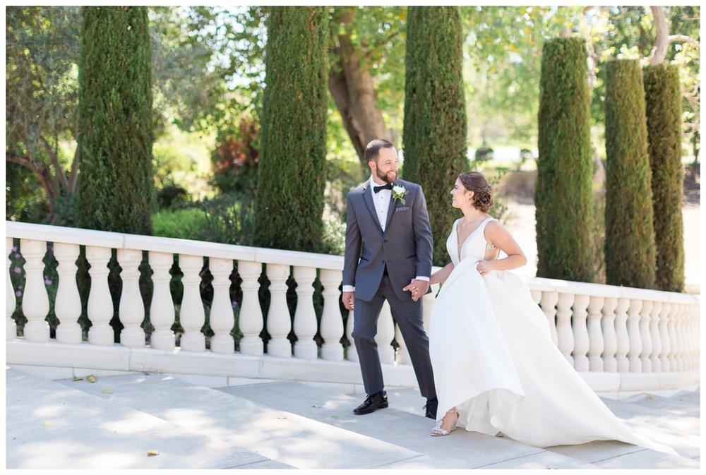 Viaggio-Winery-Wedding-Photographer_5402.jpg