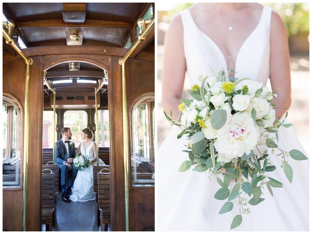 Viaggio-Winery-Wedding-Photographer_5404.jpg