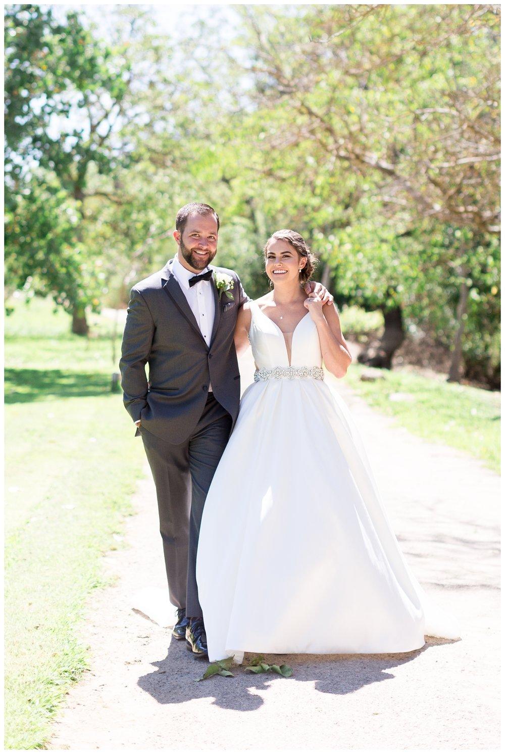 Viaggio-Winery-Wedding-Photographer_5395.jpg