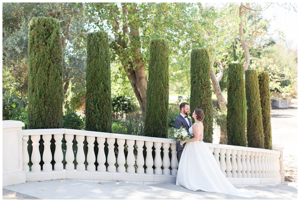 Viaggio-Winery-Wedding-Photographer_5398.jpg