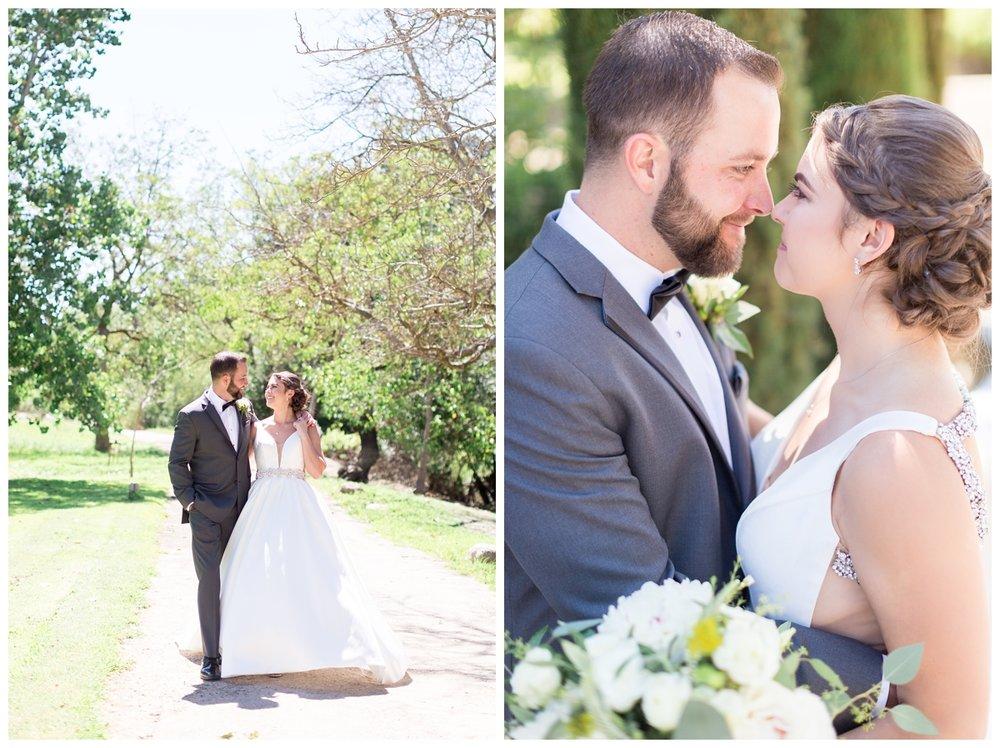 Viaggio-Winery-Wedding-Photographer_5406.jpg