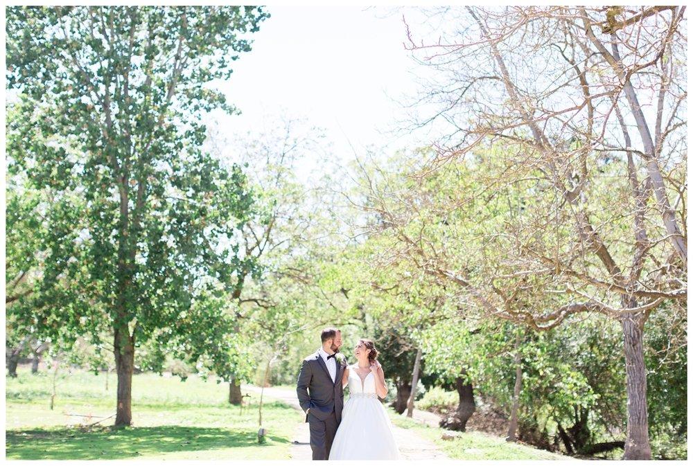 Viaggio-Winery-Wedding-Photographer_5393.jpg