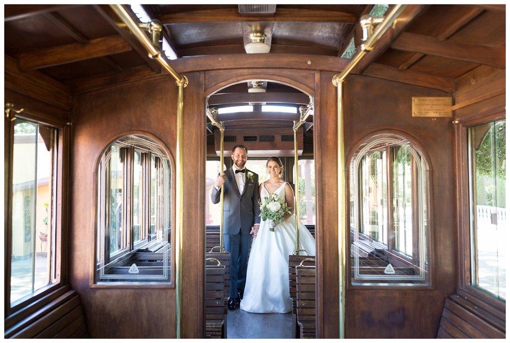 Viaggio-Winery-Wedding-Photographer_5407.jpg