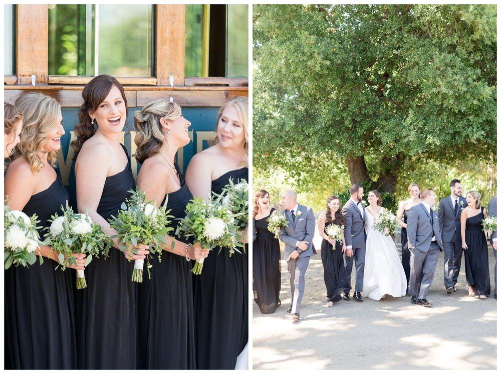 Viaggio-Winery-Wedding-Photographer_5417.jpg