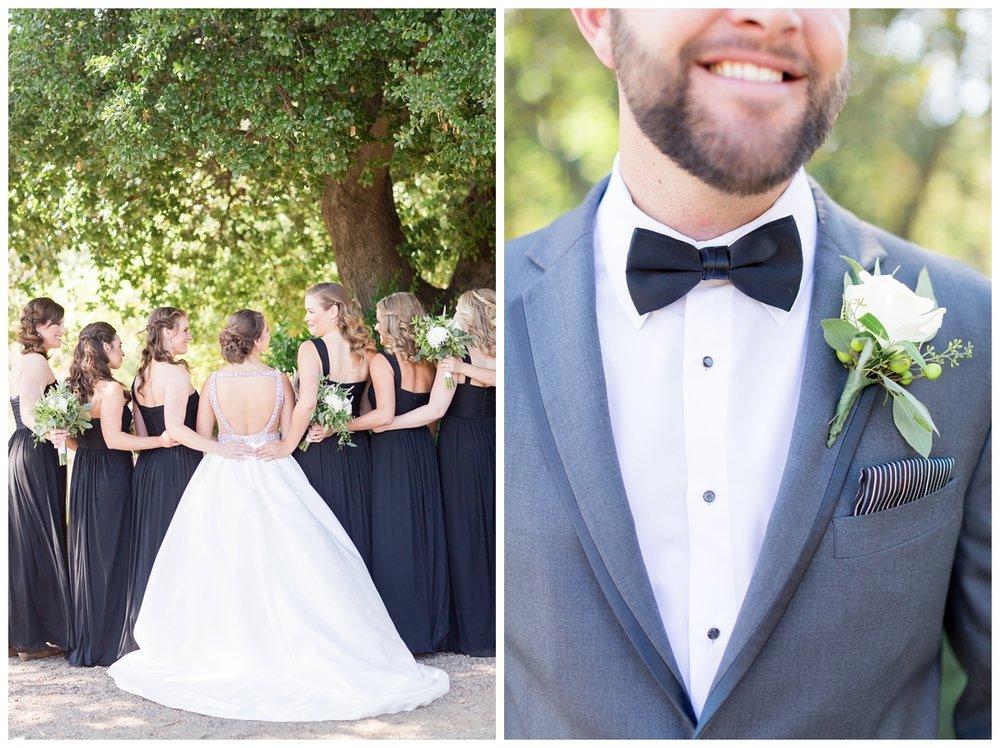 Viaggio-Winery-Wedding-Photographer_5423.jpg