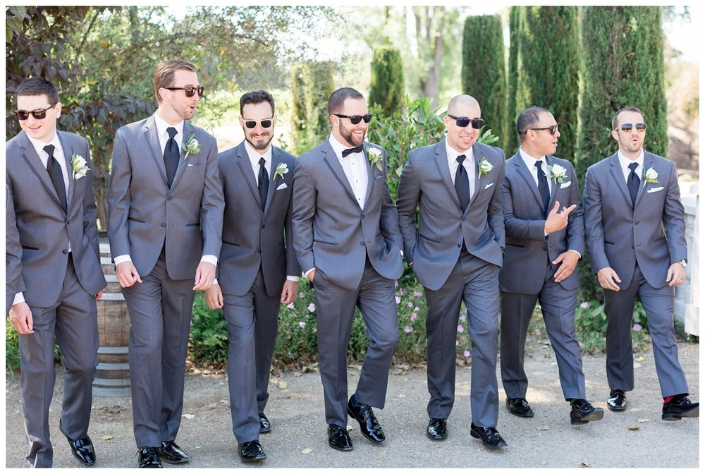 Viaggio-Winery-Wedding-Photographer_5421.jpg