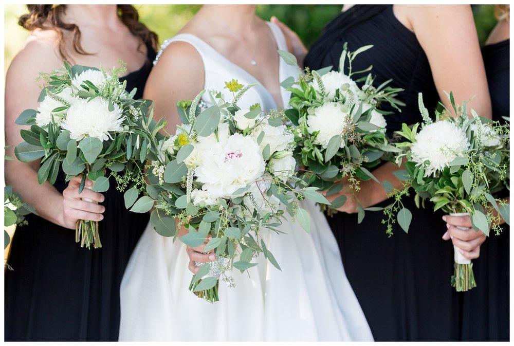 Viaggio-Winery-Wedding-Photographer_5420.jpg