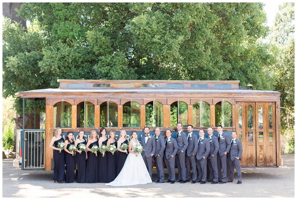 Viaggio-Winery-Wedding-Photographer_5410.jpg